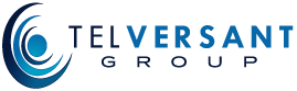 TelVersant Group
